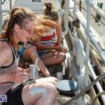 Training Tall Ship Gunilla In St George's, Bermuda May 6 2013-13
