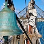 Training Tall Ship Gunilla In St George's, Bermuda May 6 2013-8