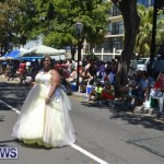 bermuda day parade 2013 (2)