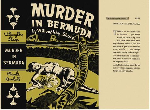 murderinbermuda