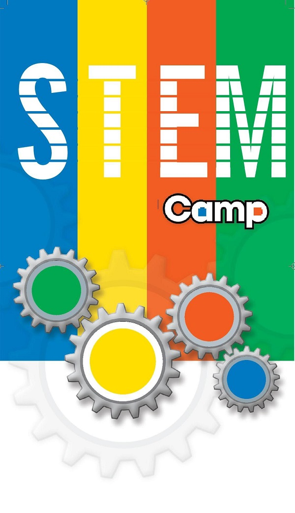 2013 ASCEND STEM Camp Banner size_e-page-001