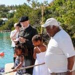 Blessing Of The Boats Bermuda, June 9 2013-13