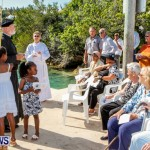 Blessing Of The Boats Bermuda, June 9 2013-15