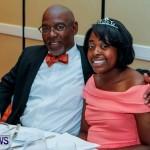 Father Daughter Dinner & Dance Bermuda, June 8 2013-1