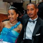 Father Daughter Dinner & Dance Bermuda, June 8 2013-11