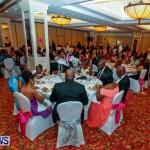 Father Daughter Dinner & Dance Bermuda, June 8 2013-13