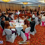 Father Daughter Dinner & Dance Bermuda, June 8 2013-14