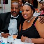 Father Daughter Dinner & Dance Bermuda, June 8 2013-18