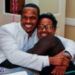 Father Daughter Dinner & Dance Bermuda, June 8 2013-19