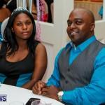 Father Daughter Dinner & Dance Bermuda, June 8 2013-21