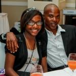 Father Daughter Dinner & Dance Bermuda, June 8 2013-23