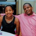 Father Daughter Dinner & Dance Bermuda, June 8 2013-24