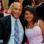 Father Daughter Dinner & Dance Bermuda, June 8 2013-25