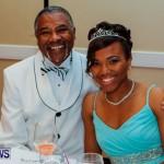 Father Daughter Dinner & Dance Bermuda, June 8 2013-26