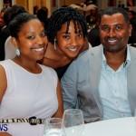 Father Daughter Dinner & Dance Bermuda, June 8 2013-28