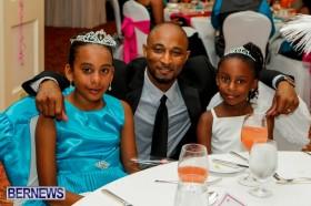Father Daughter Dinner & Dance Bermuda, June 8 2013-3