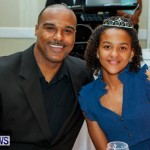Father Daughter Dinner & Dance Bermuda, June 8 2013-30