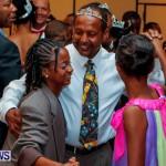 Father Daughter Dinner & Dance Bermuda, June 8 2013-32