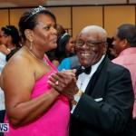 Father Daughter Dinner & Dance Bermuda, June 8 2013-34