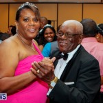 Father Daughter Dinner & Dance Bermuda, June 8 2013-35