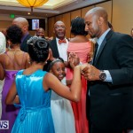 Father Daughter Dinner & Dance Bermuda, June 8 2013-37