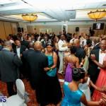 Father Daughter Dinner & Dance Bermuda, June 8 2013-38