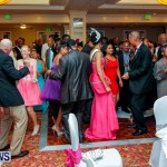 Father Daughter Dinner & Dance Bermuda, June 8 2013-39