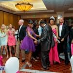 Father Daughter Dinner & Dance Bermuda, June 8 2013-43