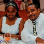 Father Daughter Dinner & Dance Bermuda, June 8 2013-47