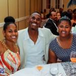 Father Daughter Dinner & Dance Bermuda, June 8 2013-49