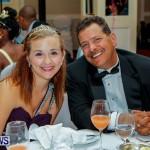 Father Daughter Dinner & Dance Bermuda, June 8 2013-5
