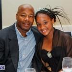 Father Daughter Dinner & Dance Bermuda, June 8 2013-53