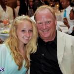 Father Daughter Dinner & Dance Bermuda, June 8 2013-54
