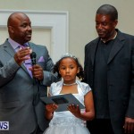 Father Daughter Dinner & Dance Bermuda, June 8 2013-59