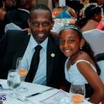 Father Daughter Dinner & Dance Bermuda, June 8 2013-6