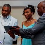 Father Daughter Dinner & Dance Bermuda, June 8 2013-61