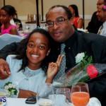 Father Daughter Dinner & Dance Bermuda, June 8 2013-62