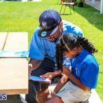 Men Reading At Elliot Primary School Bermuda, June 7 2013-10