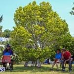 Men Reading At Elliot Primary School Bermuda, June 7 2013-18