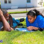 Men Reading At Elliot Primary School Bermuda, June 7 2013-25