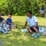 Men Reading At Elliot Primary School Bermuda, June 7 2013-41