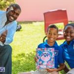 Men Reading At Elliot Primary School Bermuda, June 7 2013-63