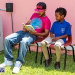Men Reading At Elliot Primary School Bermuda, June 7 2013-67