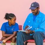 Men Reading At Elliot Primary School Bermuda, June 7 2013-70