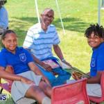 Men Reading At Elliot Primary School Bermuda, June 7 2013-71