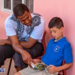 Men Reading At Elliot Primary School Bermuda, June 7 2013-77