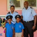 Men Reading At Elliot Primary School Bermuda, June 7 2013-82