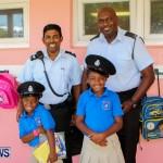 Men Reading At Elliot Primary School Bermuda, June 7 2013-83