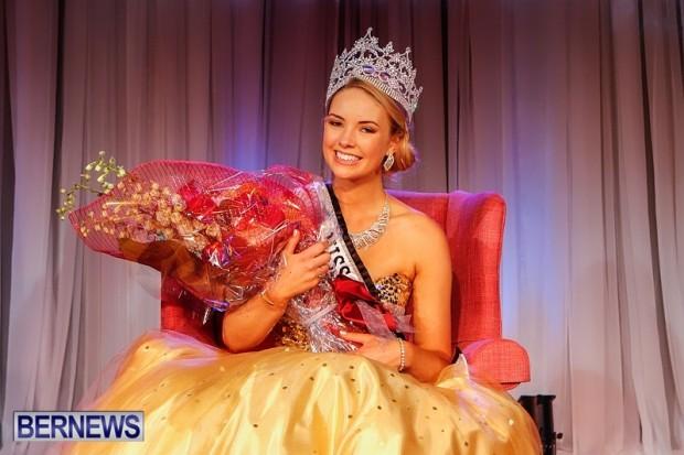 Miss Bermuda Pageant 2013, June 23 2013-66