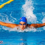 National Swimming Championships Bermuda, June 9 2013-10